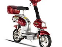 XB-562 Electric Scooter