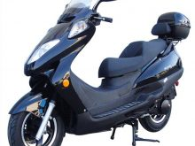 Roketa-MC-13-150cc-scooter