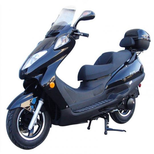 Roketa-MC-13-150cc-scooter